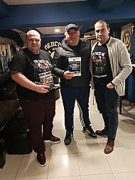 jrf-beyond-the-hatred-with-author-tosh-vlado-and-milen-translator-from-levski-sofia-west