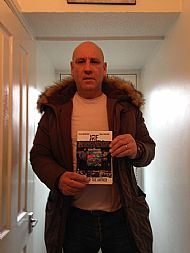 jrf-beyond-the-hatred-with-gary-boatsy-clarke-from-nottingham-forest-executive-crew