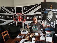 tosh-with-the-two-editions-the-firm-flag-and-the-memorial-banner-of-chelsea-fan-pat