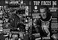 top-faces-bg-ahl-eng-special edition-official-double-cover