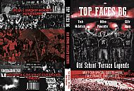 top-faces-bg-ostl-official-double-cover