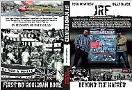 jrf-bth-eng-edition-official-doble-cover