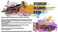 FISHBURN ACADEMY BAND (FAB)