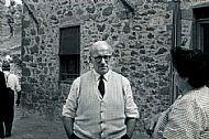 Adelmo (Arthur) Santi