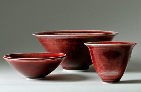 john masterton ceramics