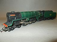 TRIANG HORNBY R.259