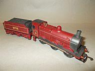 TRIANG RAILWAYS R.251 MIDLAND 3F
