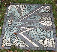 Lomond Shores Panel