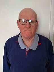 Cllr James Wallace