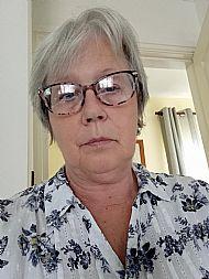 Cllr Polly Smith