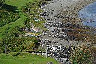 [Shortlisted] Nausts at Balmeanach Bay Braes Isle of Skye