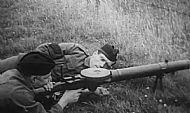 Training 1930's.
