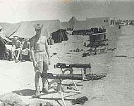 Kenya 1959.
