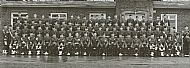 Boy soldiers Winston Barracks.