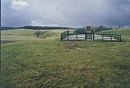 Cairn site as it was 1990s.