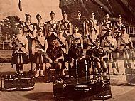 Gibraltar 1947.