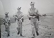 Aden 1966.