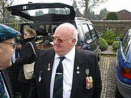 Colin Macreadie.