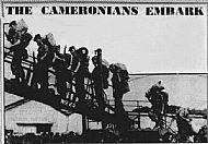Malaya 1953.