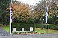 Kloosterzande Holland 11 11 2017.