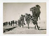 Oman 1958.