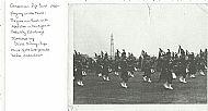 1968 Parade.
