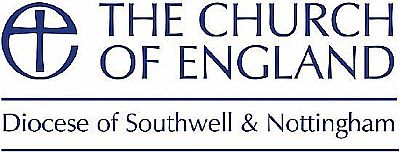 diocese of southwell and nottingham logo