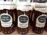 Own-label marmalades