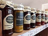 Our own-label chutneys