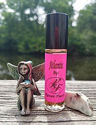 Atlantis Perfume Potion