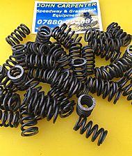 clutch/neb-long-springs