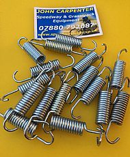 jawa-exhaust-springs