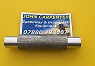 front-wheel-bearing-spacer-tube