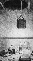 stanton tunnel thumbnail
