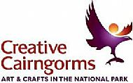 creative cairngorms : creators of original jewellery