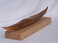 Sea Kayak Trophy