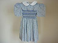 3 year dress