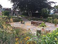Fionn Lodge