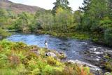 culligran, river farrar