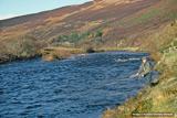 river helmsdale, association beat