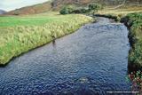 river kanaird