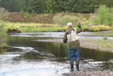 river alness