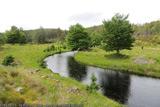 river strathy