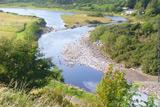 river ullapool