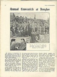 1948 Douglas.