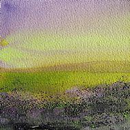 Hazy Moors