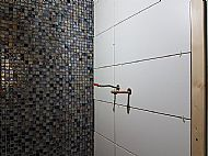 TILED SHOWER 2