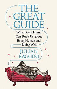 Julian Baggini The Great Guide 2021