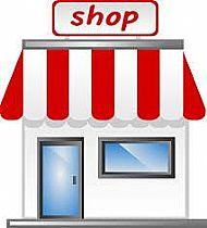 Shop NOW Online