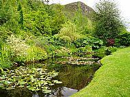 Attadale Gardens